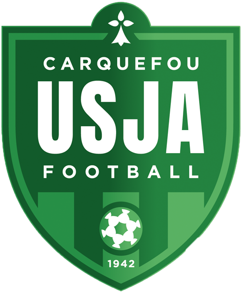 USJA Carquefou Football