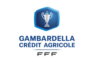 Coupe Gambardella : on continue…